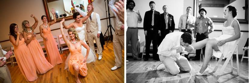 Park_Hills_Mansion_Wedding-18