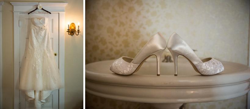Park_Hills_Mansion_Wedding-2
