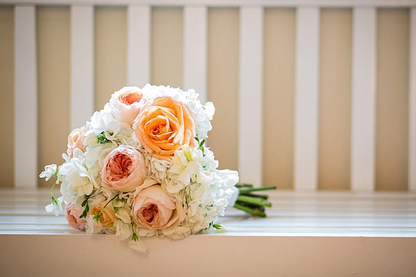 Park_Hills_Mansion_Wedding-3