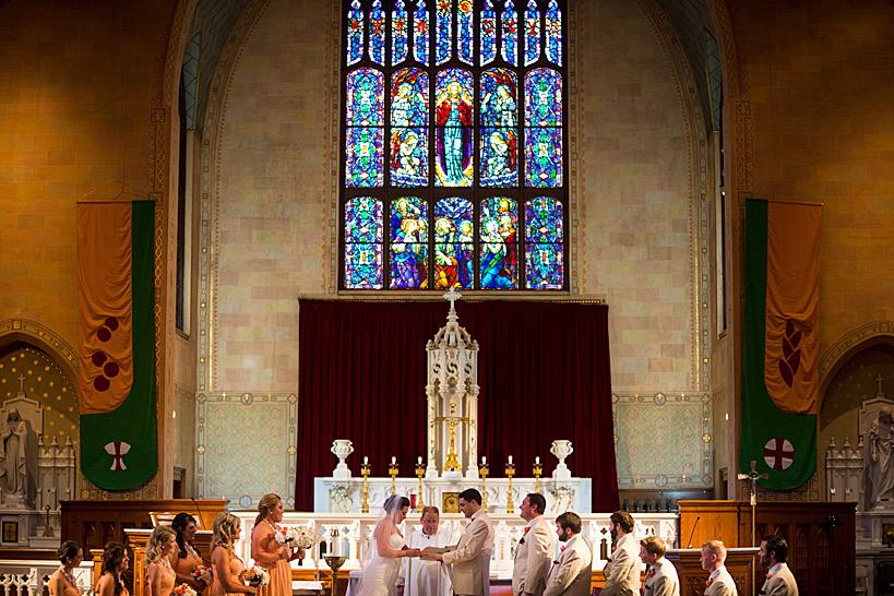 Park_Hills_Mansion_Wedding-7