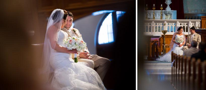 Park_Hills_Mansion_Wedding-8