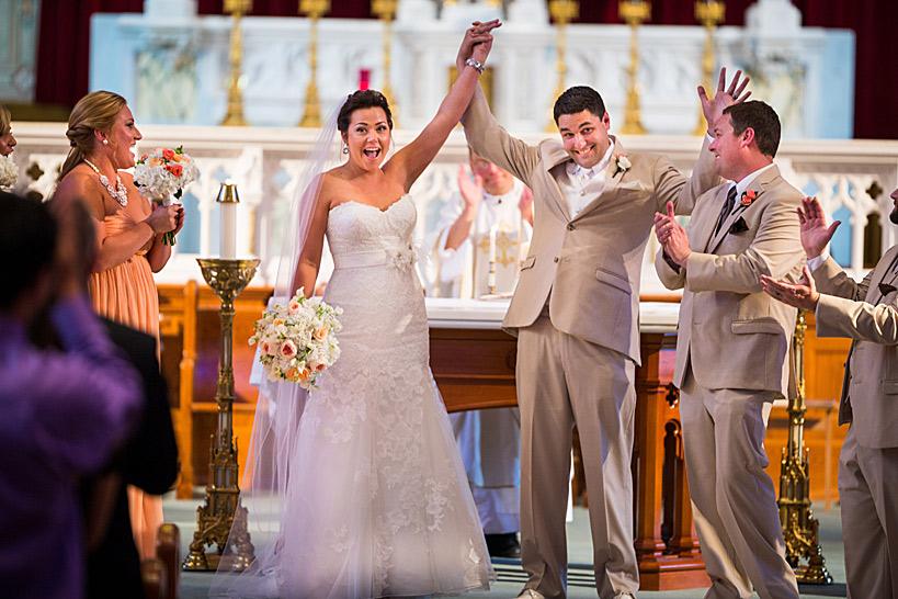 Park_Hills_Mansion_Wedding-9