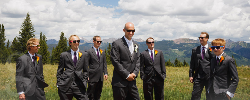 Vail_Wedding_Deck-11