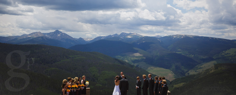 Vail_Wedding_Deck-13