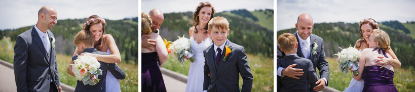 Vail_Wedding_Deck-16