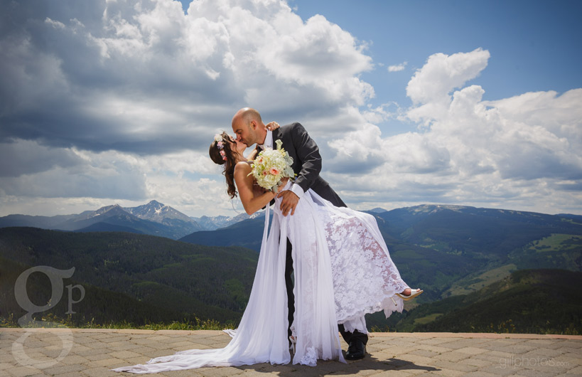 Vail_Wedding_Deck-17