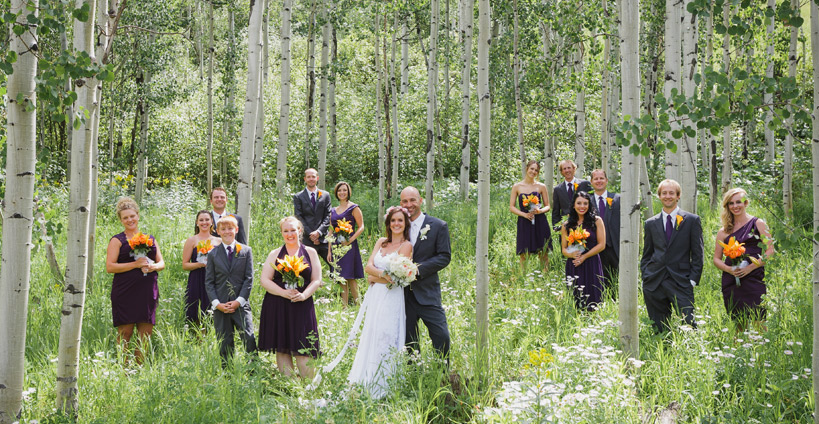 Vail_Wedding_Deck-20