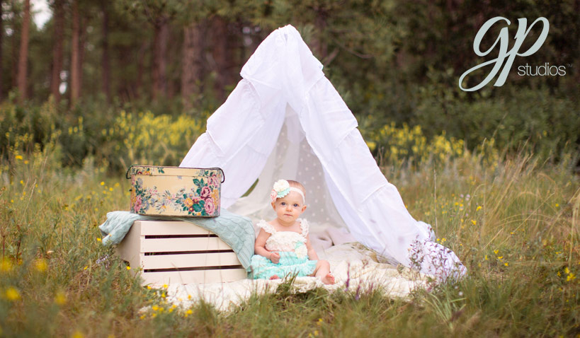 Colorado_Springs_baby_photographer-1