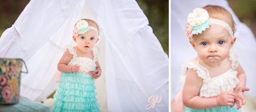 Colorado_Springs_baby_photographer-2
