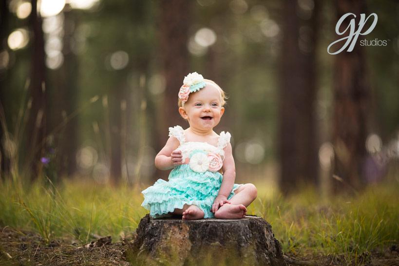 Colorado_Springs_baby_photographer-5