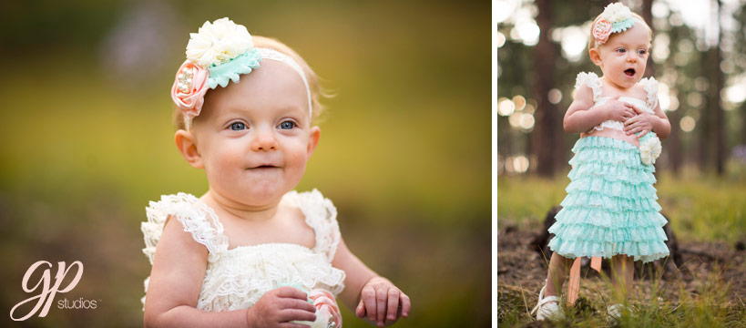 Colorado_Springs_baby_photographer-6