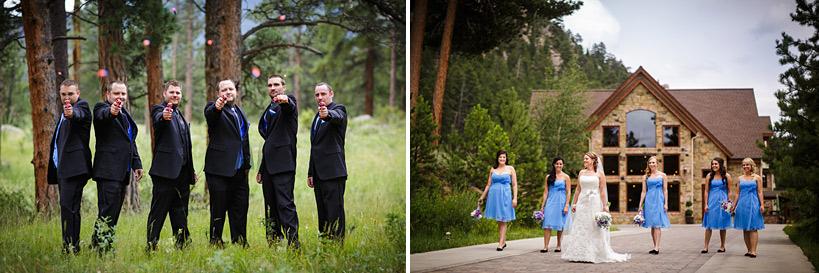Della-Terra-Mountain-Wedding-11