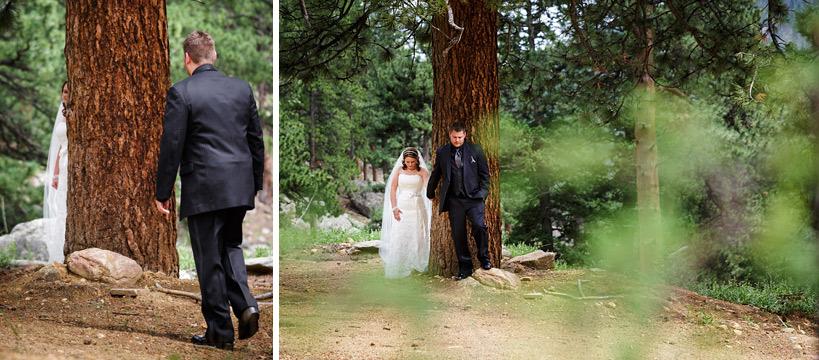 Della-Terra-Mountain-Wedding-14