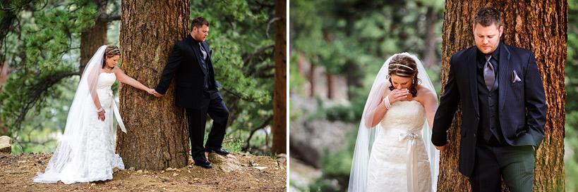 Della-Terra-Mountain-Wedding-15