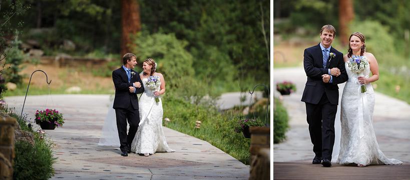 Della-Terra-Mountain-Wedding-18