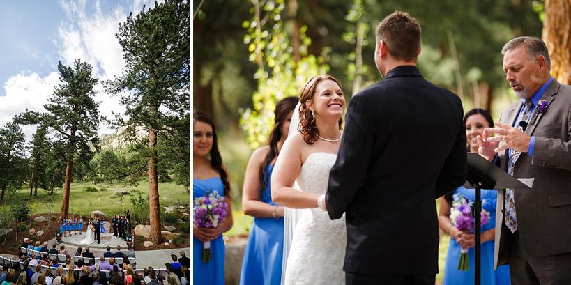 Della-Terra-Mountain-Wedding-20