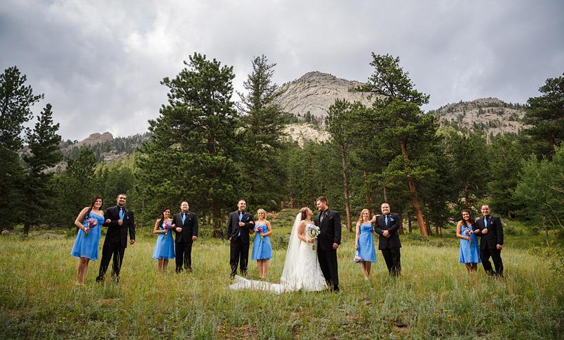 Della-Terra-Mountain-Wedding-26