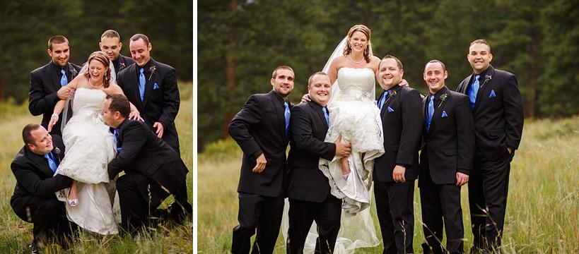 Della-Terra-Mountain-Wedding-27