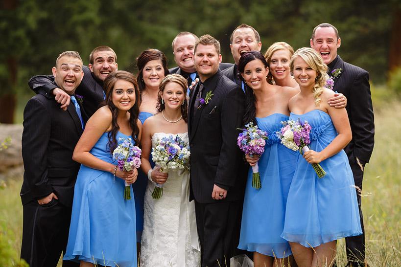 Della-Terra-Mountain-Wedding-30