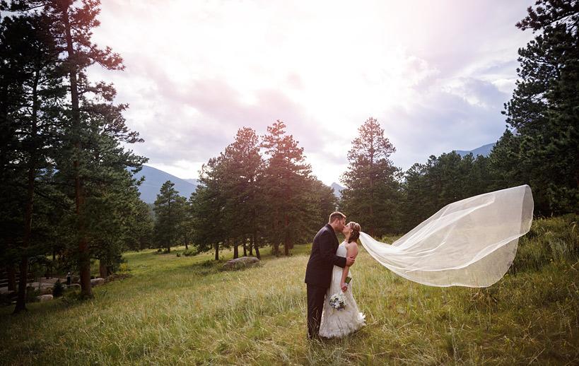 Della-Terra-Mountain-Wedding-31