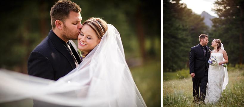 Della-Terra-Mountain-Wedding-32