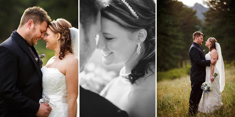 Della-Terra-Mountain-Wedding-34