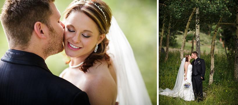 Della-Terra-Mountain-Wedding-35
