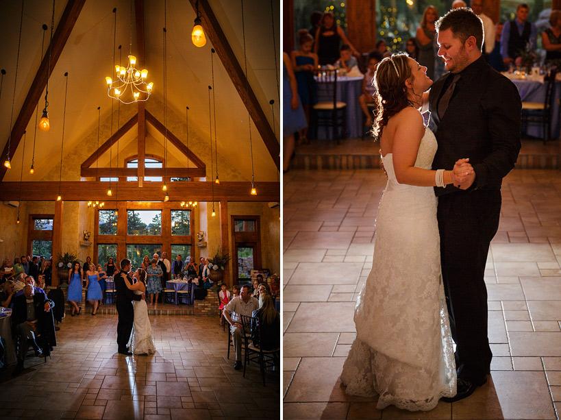 Della-Terra-Mountain-Wedding-39