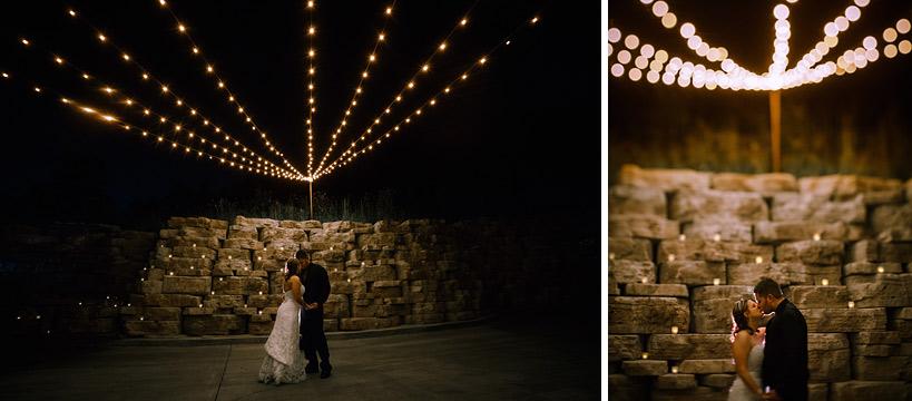 Della-Terra-Mountain-Wedding-45
