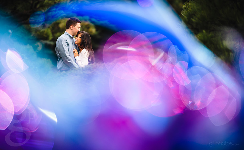 Denver-Botanic-Gardens-Engagement-10