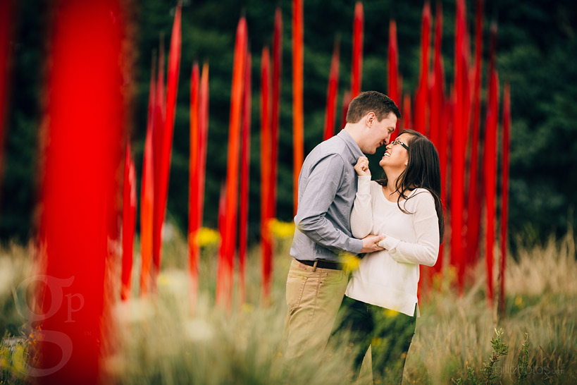 Denver-Botanic-Gardens-Engagement-12
