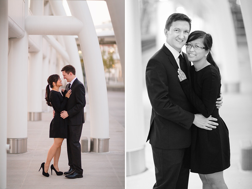 Denver-Botanic-Gardens-Engagement-13
