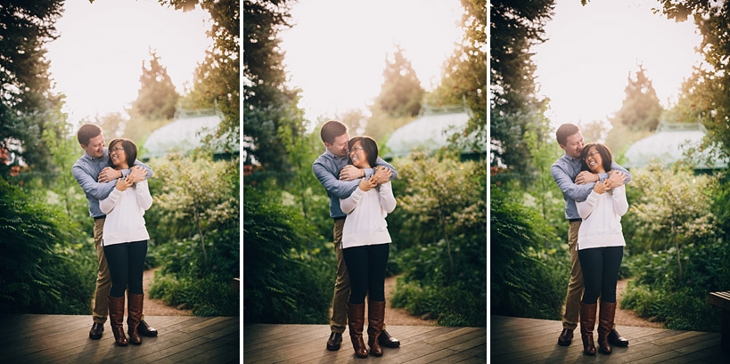 Denver-Botanic-Gardens-Engagement-3