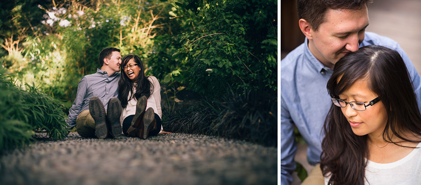 Denver-Botanic-Gardens-Engagement-5