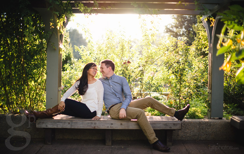 Denver-Botanic-Gardens-Engagement-7