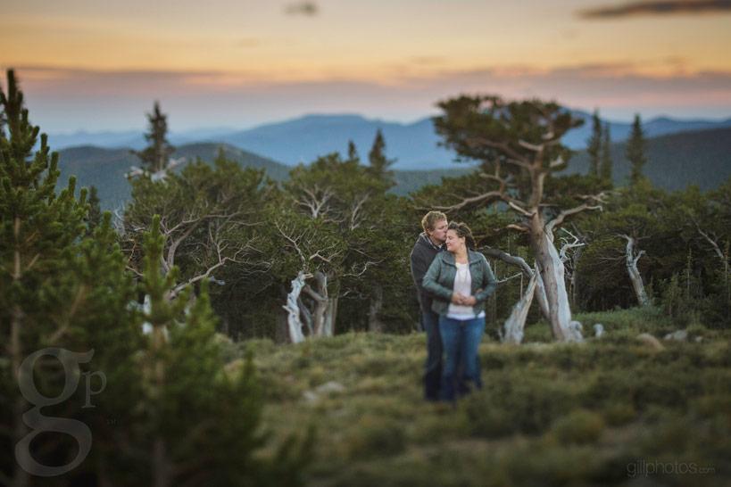 Mount_Evans_Engagement-12
