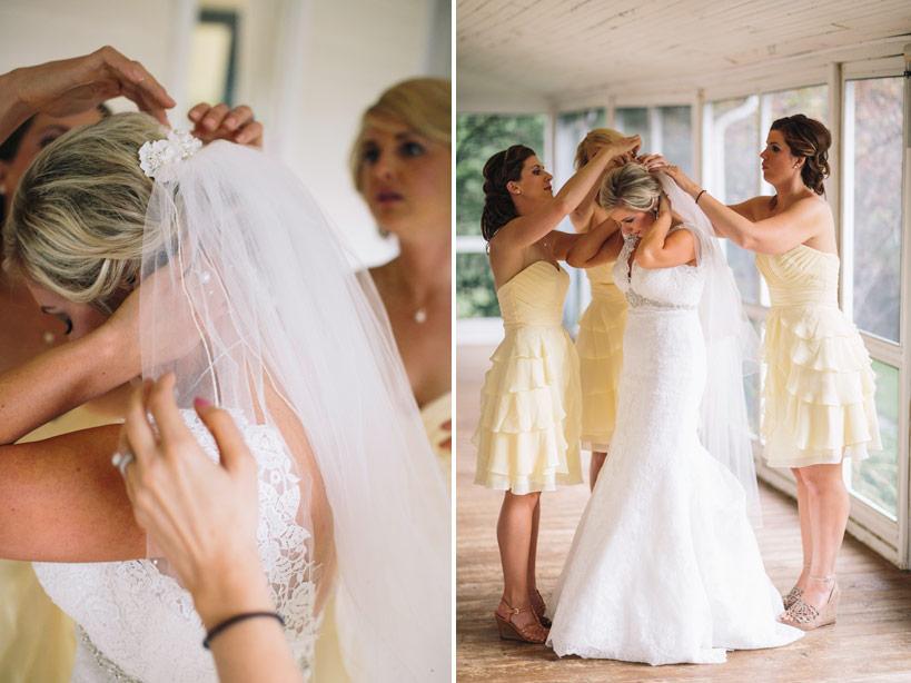 chatfield_barn_wedding-11.1