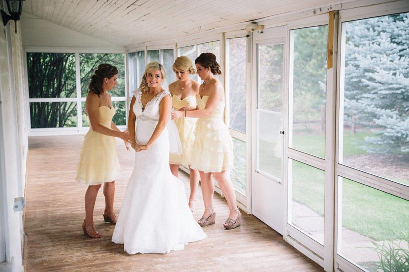 chatfield_barn_wedding-11.2