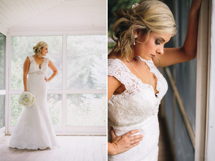 chatfield_barn_wedding-11
