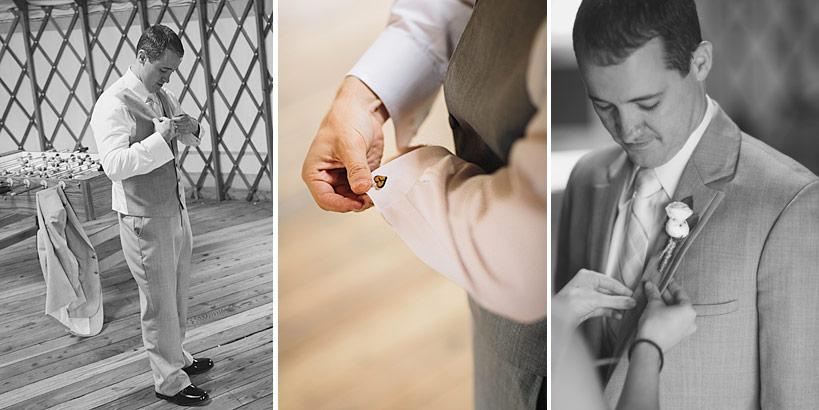 chatfield_barn_wedding-12