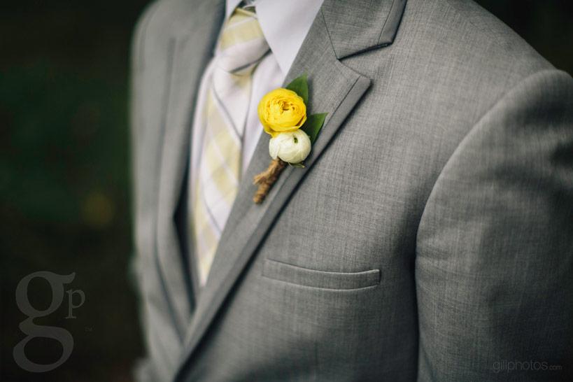chatfield_barn_wedding-13.1