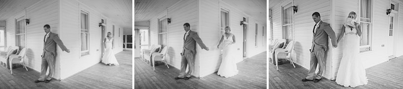 chatfield_barn_wedding-14
