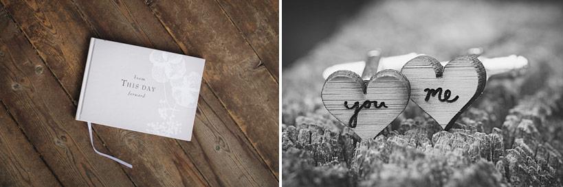 chatfield_barn_wedding-15.1