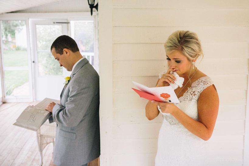 chatfield_barn_wedding-15