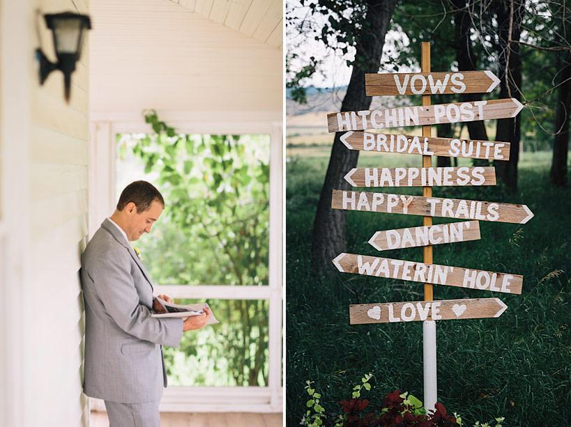 chatfield_barn_wedding-16
