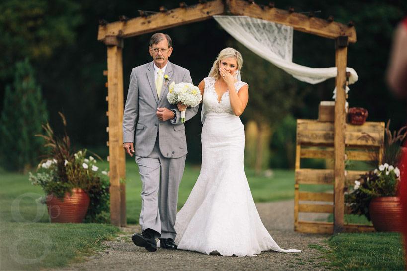 chatfield_barn_wedding-18