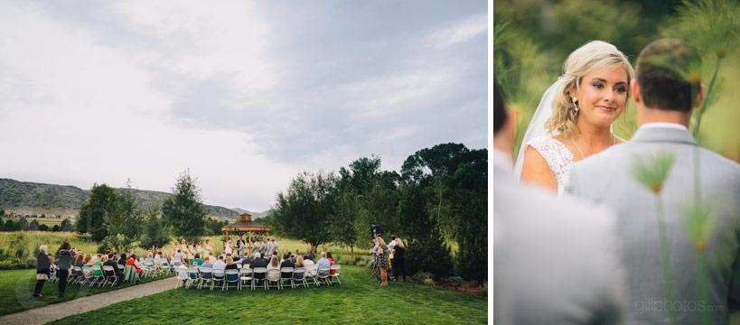 chatfield_barn_wedding-19