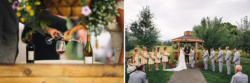 chatfield_barn_wedding-20
