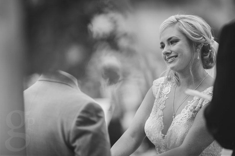 chatfield_barn_wedding-21