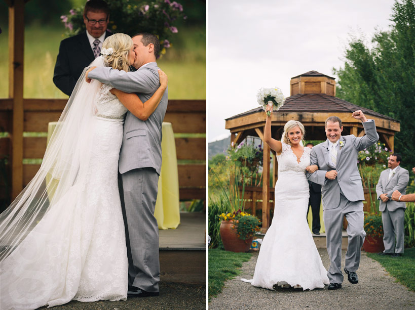 chatfield_barn_wedding-22